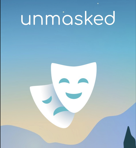 Unmasked: Dartmouth student builds mental health app for college students