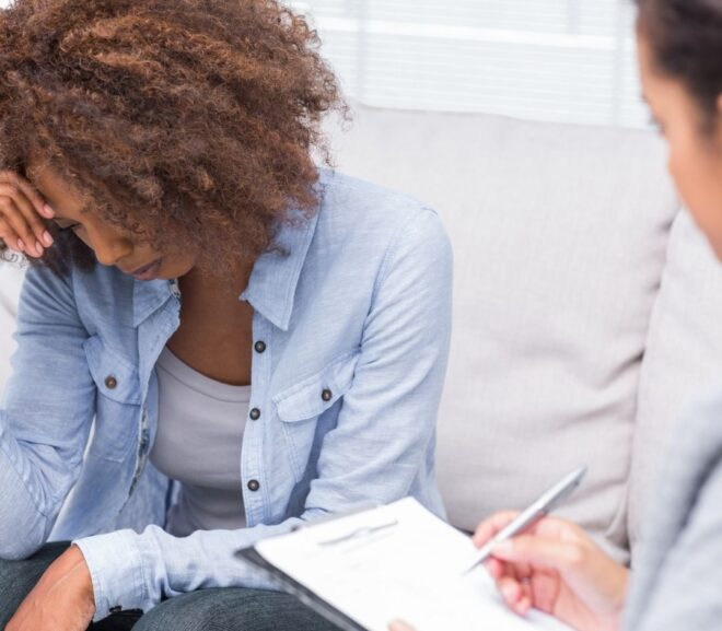 Becoming a Social Worker in a Year of Crisis