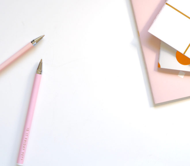Back to therapy & school: 5 articles for providers