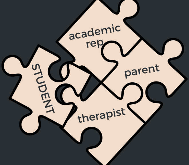 A Team-Based Approach with College Students